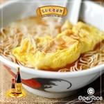麻油姜酒面食谱