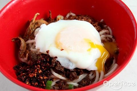 吉隆坡, 馬來西亞, 旅遊, 美食, 餐廳