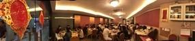 Farmland Steamboat & Seafood Restaurant