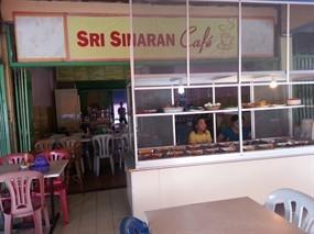 Sri Sinaran Café
