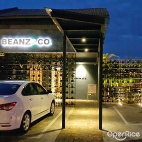 Beanz & Co.