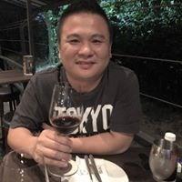 KayWong1101