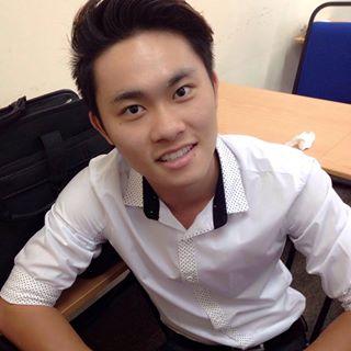 ivanong1355