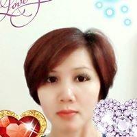 may.leong.940