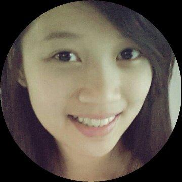 Caren Lee