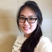 Tan Wan Chi