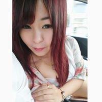 SerenaCheong96