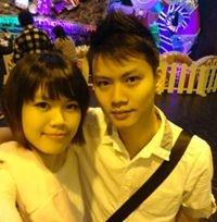 Edwinyoong