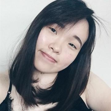 LeePeiHui